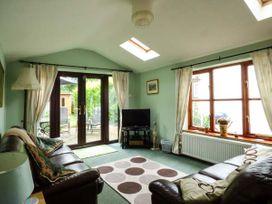 Kingsley Cottage - Norfolk - 925688 - thumbnail photo 2