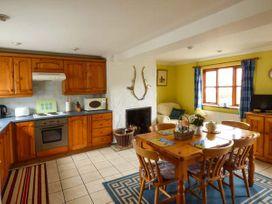 Kingsley Cottage - Norfolk - 925688 - thumbnail photo 5