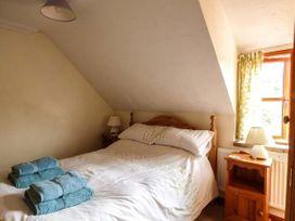 Kingsley Cottage - Norfolk - 925688 - thumbnail photo 6