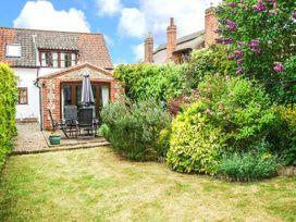 Kingsley Cottage - Norfolk - 925688 - thumbnail photo 12