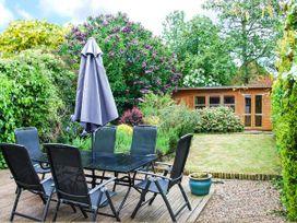 Kingsley Cottage - Norfolk - 925688 - thumbnail photo 11