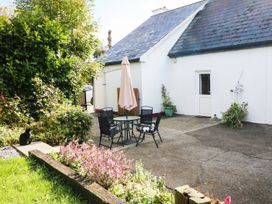 Julie's Cottage - County Kerry - 925755 - thumbnail photo 39