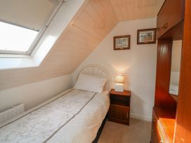 Julie's Cottage - County Kerry - 925755 - thumbnail photo 21