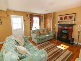 Julie's Cottage - County Kerry - 925755 - thumbnail photo 6
