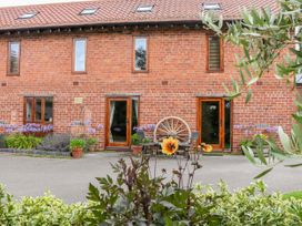 The Granary - Lincolnshire - 925804 - thumbnail photo 20