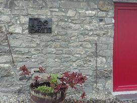 Bloom Barn - South Ireland - 926080 - thumbnail photo 13