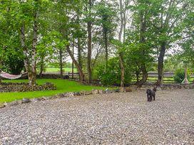 Bloom Barn - South Ireland - 926080 - thumbnail photo 16