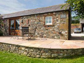 Sonya's Cottage - Lake District - 926151 - thumbnail photo 1