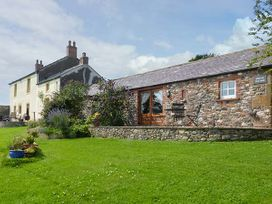 Sonya's Cottage - Lake District - 926151 - thumbnail photo 21