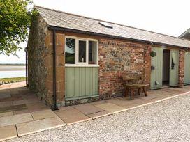 Sonya's Cottage - Lake District - 926151 - thumbnail photo 19