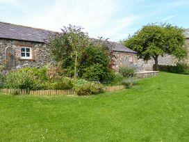 Sonya's Cottage - Lake District - 926151 - thumbnail photo 17