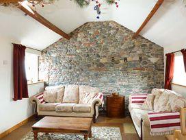 Sonya's Cottage - Lake District - 926151 - thumbnail photo 4