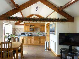 Sonya's Cottage - Lake District - 926151 - thumbnail photo 6