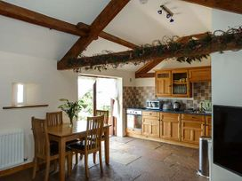 Sonya's Cottage - Lake District - 926151 - thumbnail photo 7