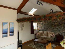 Sonya's Cottage - Lake District - 926151 - thumbnail photo 8