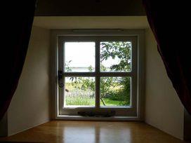 Sonya's Cottage - Lake District - 926151 - thumbnail photo 9