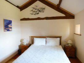 Sonya's Cottage - Lake District - 926151 - thumbnail photo 11