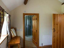 Sonya's Cottage - Lake District - 926151 - thumbnail photo 13