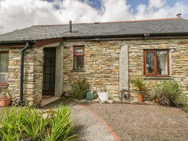 Poldark Cottage - Cornwall - 926203 - thumbnail photo 2