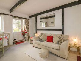 Poldark Cottage - Cornwall - 926203 - thumbnail photo 6