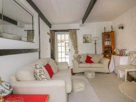 Poldark Cottage - Cornwall - 926203 - thumbnail photo 4