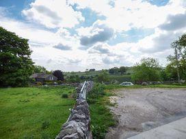 Broadway Barn - Peak District - 926297 - thumbnail photo 18