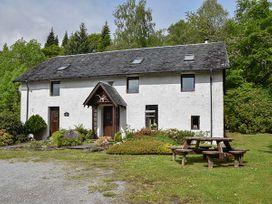 Aldernaig Mill - Scottish Highlands - 926309 - thumbnail photo 2