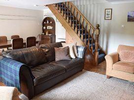 Aldernaig Mill - Scottish Highlands - 926309 - thumbnail photo 4