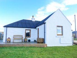 Bothan Aonghais - Scottish Highlands - 926369 - thumbnail photo 15