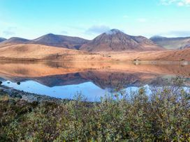 Bothan Aonghais - Scottish Highlands - 926369 - thumbnail photo 3