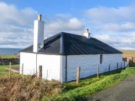 Bothan Aonghais - Scottish Highlands - 926369 - thumbnail photo 11