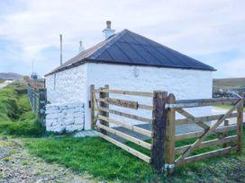 Bothan Aonghais - Scottish Highlands - 926369 - thumbnail photo 12