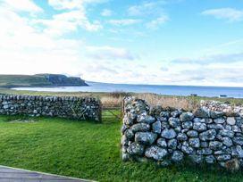 Bothan Aonghais - Scottish Highlands - 926369 - thumbnail photo 14