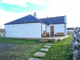 Bothan Aonghais - Scottish Highlands - 926369 - thumbnail photo 16