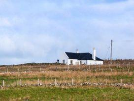 Bothan Aonghais - Scottish Highlands - 926369 - thumbnail photo 1
