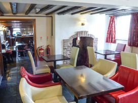 The Blue Bell - Whitby & North Yorkshire - 926461 - thumbnail photo 4