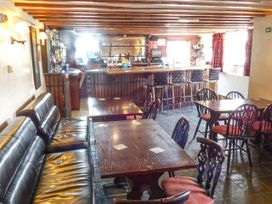 The Blue Bell - Whitby & North Yorkshire - 926461 - thumbnail photo 5