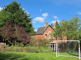 The Old Vicarage - Herefordshire - 926717 - thumbnail photo 24