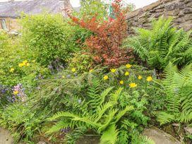Holly Cottage - Peak District - 926728 - thumbnail photo 19
