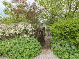 Holly Cottage - Peak District - 926728 - thumbnail photo 24