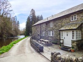 Beater's Cottage - North Wales - 926882 - thumbnail photo 1