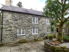 Beater's Cottage - North Wales - 926882 - thumbnail photo 19