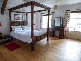 Beater's Cottage - North Wales - 926882 - thumbnail photo 7