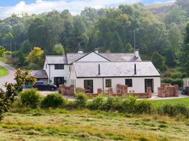 Meadow View - North Wales - 926968 - thumbnail photo 2