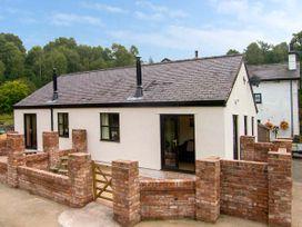 Alyn View - North Wales - 926969 - thumbnail photo 1