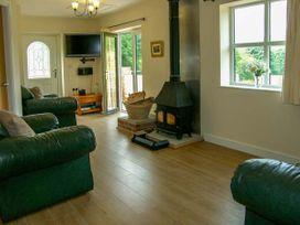 Alyn View - North Wales - 926969 - thumbnail photo 3