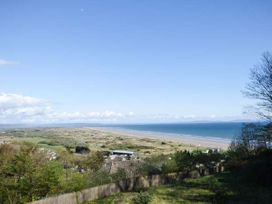 Cliff Top View - South Wales - 926974 - thumbnail photo 16
