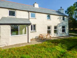 Blackadon Farm Cottage - Cornwall - 927491 - thumbnail photo 2
