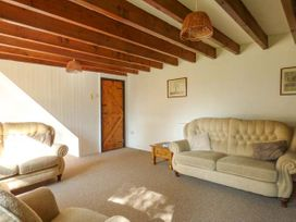 Blackadon Farm Cottage - Cornwall - 927491 - thumbnail photo 4