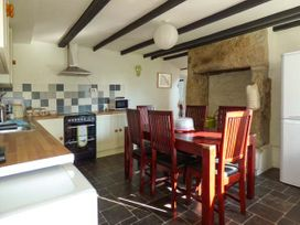 Blackadon Farm Cottage - Cornwall - 927491 - thumbnail photo 5